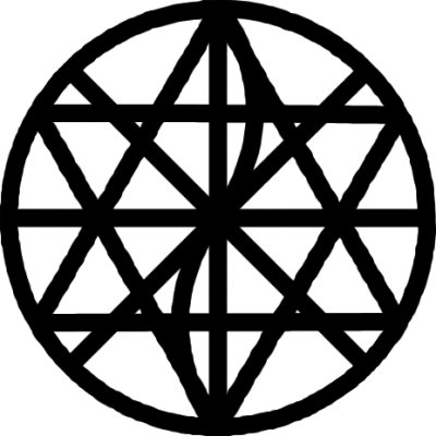 Coinherence Symbol